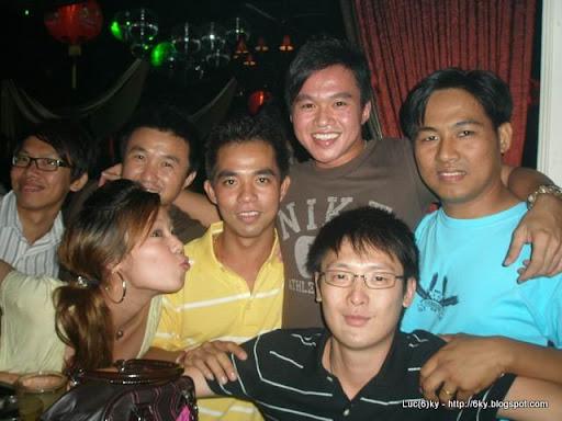 Best dating websites in hong kong photo 2