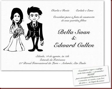 casamento-bella-e-edward