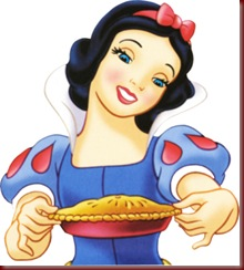 Snow-White-Pie-small