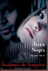 aura-negra