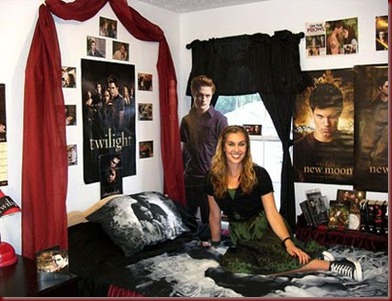 twilight_fans_bedrooms_02