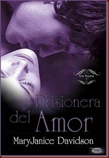 WINDHAN_01_-_PRISIONEIRA_DO_AMOR