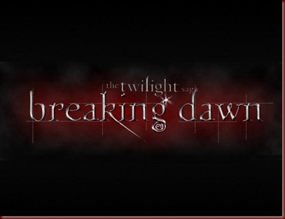breaking-dawn-title-card