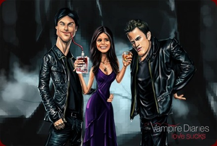 vampire_diaries_by_a_bb