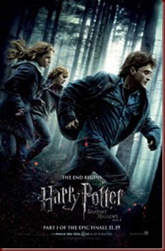 harry-potter-reliquias-da-morte-parte-1-poster