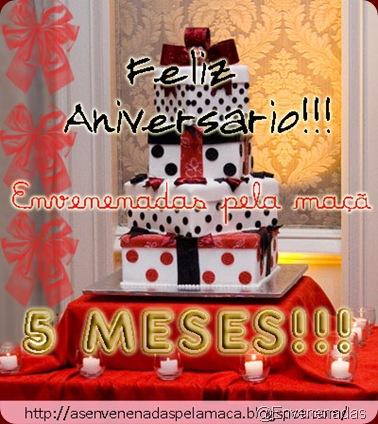 5MESES