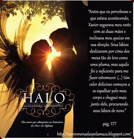 Quote Halo1