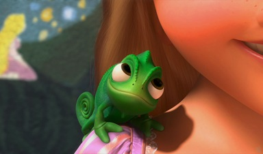 disney-tangled-pascal-wallpaper-0592