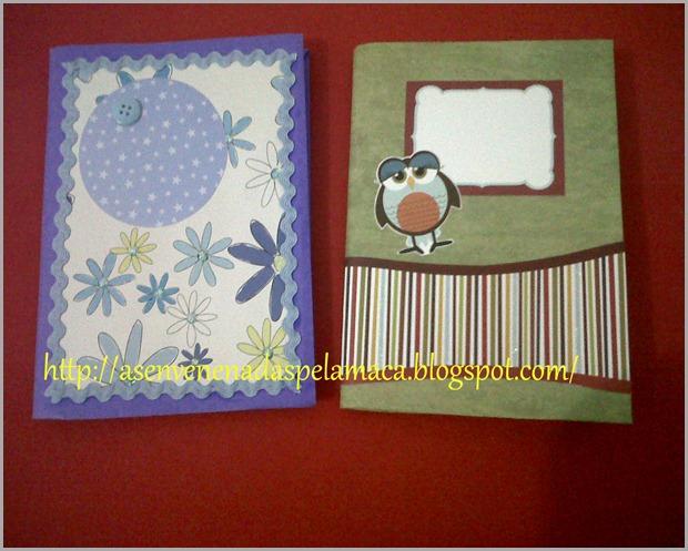 IMG00099-20110118-2046 copy