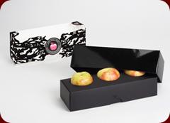 packagingdesign10