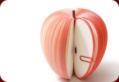 fruit-sticky-notes