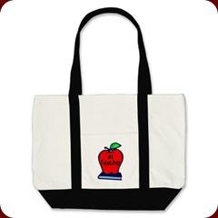 1_teacher_apple_books_bag-p1499665120451583422wl6n_400