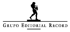 Logo Grupo Editorial Record1