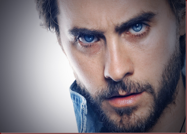 Jared_Leto_Wallpaper_3_by_SaidaGP