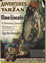 250px-Adventures_of_Tarzan_-_Elmo_Lincoln