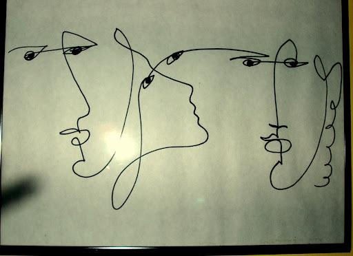 bb art