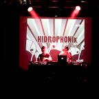2010-06-23-festa-st-joan-techno-27.jpg