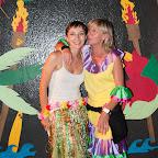 2010-07-17-moscou-carnaval-estiu-30.jpg
