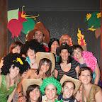 2010-07-17-moscou-carnaval-estiu-18.jpg