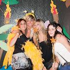 2010-07-17-moscou-carnaval-estiu-32.jpg