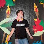 2010-07-17-moscou-carnaval-estiu-45.jpg
