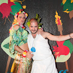 2010-07-17-moscou-carnaval-estiu-49.jpg