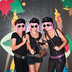 2010-07-17-moscou-carnaval-estiu-70.jpg