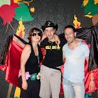 2010-07-17-moscou-carnaval-estiu-69.jpg