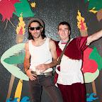 2010-07-17-moscou-carnaval-estiu-83.jpg