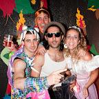 2010-07-17-moscou-carnaval-estiu-95.jpg
