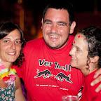 2010-07-17-moscou-carnaval-estiu-117.jpg