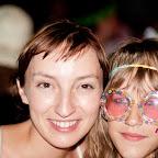 2010-07-17-moscou-carnaval-estiu-114.jpg