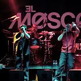 moscou-concert-la-maquina-29.jpg