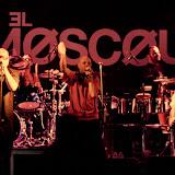 moscou-concert-la-maquina-31.jpg