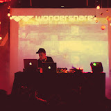 2010-12-18-moscou-techno-party-14.jpg