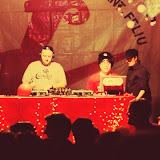 2011-01-05-nit-reis-31.jpg