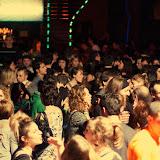 2011-01-05-gent-del-moscou-7.jpg