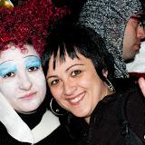 2011-03-05-carnaval-moscou-28.jpg