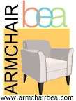 None Armchair BEA: Best of 2012