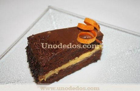 img_tarta_chocolate_orange_curld_grand_marnier_febrero_2009_05