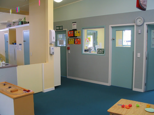 02 2009 in colour schemes for schools exterior colours for schools