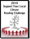 library-rc