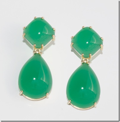 green-onyx-earrings