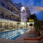 Hotel annuali a Riccione