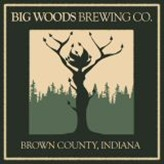 Logo-BigWoods-150