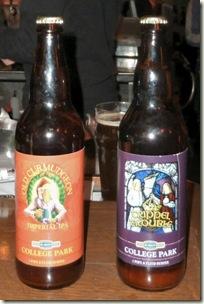 RBN-Bottles