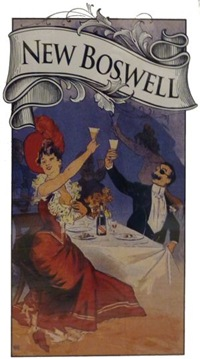 NewBoswellPoster300