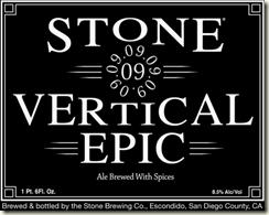 Stone999Label