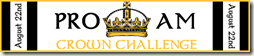 0907-CrownChallenge