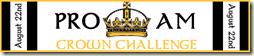 0907-CrownChallenge